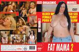 th 27521 Fat Mama 2 123 114lo Fat Mama 2