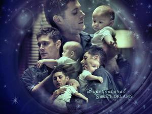 http://img254.imagevenue.com/loc117/th_950917170_Supernatural_Dean_w_baby_Nadin_122_117lo.jpg