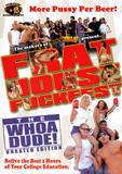 th 98957 Frat House Fuckfest 123 124lo Frat House Fuckfest