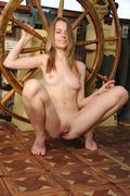 http://img254.imagevenue.com/loc137/th_502514744_LuciaAttrae108_123_137lo.jpg