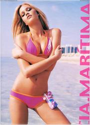 Ана Биатрис Баррош, фото 1719. Ana Beatriz Barros Cia Maritima Bikini / tagged, foto 1719,