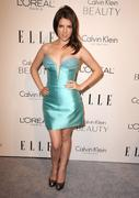 http://img254.imagevenue.com/loc164/th_61171_Tikipeter_Anna_Kendrick_ELLEs_Women_in_Hollywood_Tribute_029_122_164lo.jpg