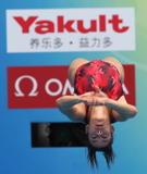 http://img254.imagevenue.com/loc165/th_43335_diving_world_champs_shanghai_2011_052_122_165lo.jpg