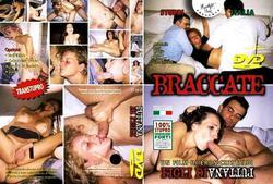 th 456455948 tduid300079 Braccate 123 167lo Braccate