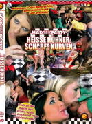 th 334109995 tduid300079 MadSexPartyHeisseHhnerScharfeKurvenGerman 123 177lo Mad Sex Party   Heisse Huhner Scharfe Kurven
