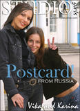 Vika & Karina in Postcard From Russiax5fp1vctf7.jpg