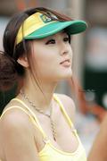 Hwang Mi Hee (Part 11)