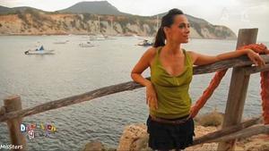 Karine Lima - Page 6 Th_513737720_27_08Karine08_122_219lo