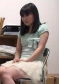 Mesubuta - 101101_297_01 - Aya Yamaguchi