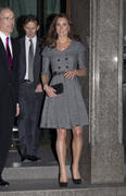 [Image: th_486248731_tduid2273_Kate_Middleton_33_122_227lo.jpg]