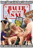 th 29368 Bauersucht.SauTeil2 123 229lo Bauer Sucht Sau 2