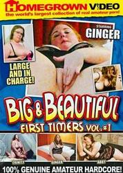 th 056897231 4hhhh1b 123 23lo - Big and Beautiful First Timers Vol.1