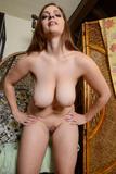 Jessica Roberts - Masturbation 1f6lchenr1f.jpg