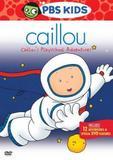 caillou_vol_17_lernt_autofahren_und_weitere_geschichten_front_cover.jpg