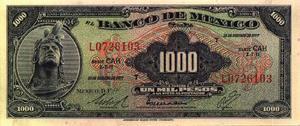Billetes mexicanos de una epoca mejor Th_13552_3_1000peso_2_122_237lo