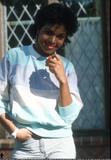 Janet Jackson - Michael Ochs Photoshoot - 25 HQs