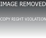 Porn-Picture-x2m3c3e611.jpg