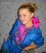 Alina Balletstar Free