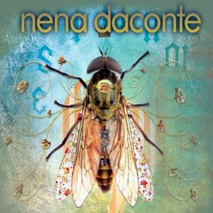 Nena Daconte - Discografia Th_11587_NenaDaconte_UnaMoscaEnElCristal2010_122_36lo