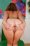 Brooke Wylde - Upskirts And Panties 2u6jdhcv7g1.jpg
