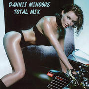 Dannii Minogue - Total Mix Th_054034629_DanniiMinogue_TotalMix_Book01Front_123_363lo