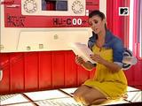 [IMG]http://img254.imagevenue.com/loc367/th_69316_Valentina_Correani_Nina_Zilli_-_Hitlist_Italia_090912_01_123_367lo.jpg[/IMG]