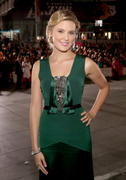 Maggie Grace - The Twilight Saga Breaking Dawn 2 premiere in LA 11/12/12