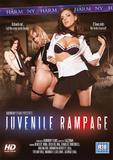 juvenile.rampage_slieze.front.jpg
