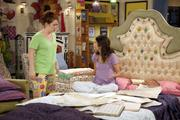 th 713952555 025 122 424lo Selena Gomez   Ghost Roommate Stills Wizards of Waverly Place