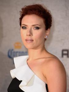 Скарлет Йоханссен, фото 714. Scarlett Johansson, photo 714