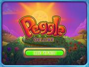 ����� ���� Peggle Deluxe ����� th_100971924_PeggleD