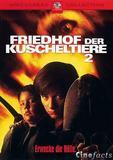 friedhof_der_kuscheltiere_2_front_cover.jpg