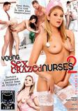 vbt_young.sex.crazed.nurses.2.front.jpg