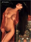 Jill terashita sex scene nude