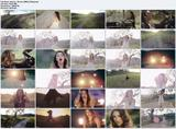 Alex G - Bones - Official Music Video [720p]