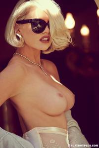 PlayboyPlus.com