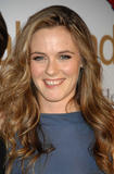 Alicia Silverstone @ Peter Alexander Flagship Boutique Launch Party in LA 10/22/08- 18 HQ