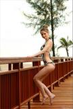 Anya - Swimsuit Paradisez1b8kduud6.jpg