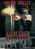 last_man_standing_front_cover.jpg