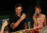 Laura Ramsey Appeared on Episode 11, Season 2 of 'Mad Men' as Joy, Don's weekend fling. Foto 13 (����� ����� ��������� �� Episode 11, ����� 2 'Mad Men', ��� �������, � �������� ��� ������� ����. ���� 13)