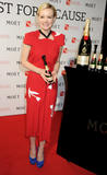Кэри Маллиган, фото 686. Carey Mulligan London Film Critics' Circle Awards 2012 in London, England - 19.01.2012, foto 686