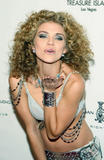 AnnaLynne McCord Don't normally like night-time soaps. But occasionally they do offer up nice eye candy. Foto 49 (АннаЛинн МакКорд Как правило, не хотели ночное время мыл.  Фото 49)