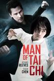 man_of_tai_chi_front_cover.jpg