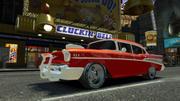 téléchargements de véhicules ou autres  Th_99113_Chevrolet_Bel_Air_Sedan_1957_by_Timon_122_504lo