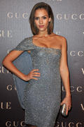 http://img254.imagevenue.com/loc511/th_26964_Jessica_Alba_Gucci_Dinner_At_Italian_Embassy7_122_511lo.jpg