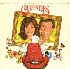 Vánoční alba Th_70269_Carpenters_-_An_Old-Fashioned_Christmas_122_535lo