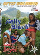 th 192969385 tduid300079 NellyBlackSexindenBergen2013 123 54lo Nelly Black Sex in den Bergen