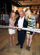 Кристен Белл, фото 8423. Kristen Bell Topshop Topman Store Opening in Las Vegas, 08.03.2012, foto 8423