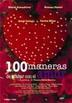 ROSANA PASTOR | 100 maneras de acabar con el amor | 1M + 1V Th_81252_100ManerasDeAcabarConElAmor_123_56lo