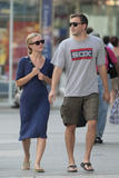 http://img254.imagevenue.com/loc564/th_88607_Julia_Stiles_Out_in_the_East_Village8_122_564lo.jpg